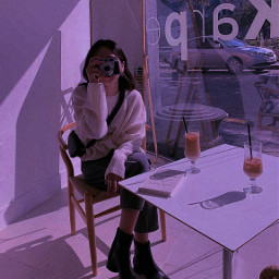 coffee coffeeshop purple purpleaesthetic purpleedit coffeecup purplecamera aesthetic aestheticpurple aestheticreplay replay free edit aestheticedit kpop bts coffeelovers happymothersday mothersday special 90s 20s camera ⋇⋆✦⋆⋇ freetoedit camera