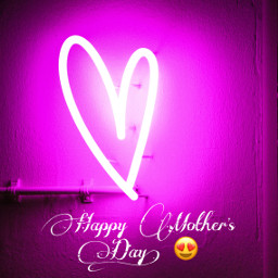 happymothersday hearts freetoedit