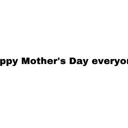 freetoedit mom