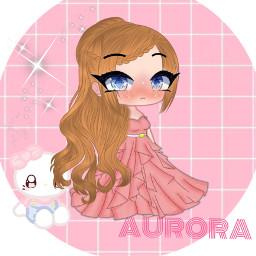 aurora freetoedit