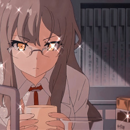 anime manga weeb otaku freetoedit aestheticanime aesthetic pfp icon pfpicon iconanime pfpanime rascaldoesnotdreamofbunnygirlsenpai seishunbutayarouwabunnygirlsenpainoyumewominai riofutaba bunnygirlsenpai polarr meitu snowapp animeglittericon animegirl animeglitter iconglitter   — iconglitter