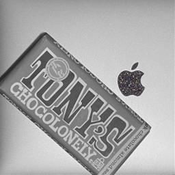 glitter mac chocolatebar freetoedit