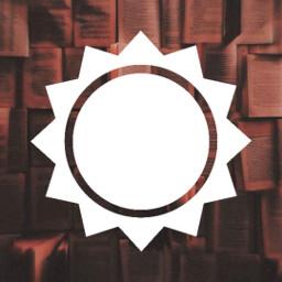 booksaesthetic booklogo bookicon icon logo aesthetic aesthetics