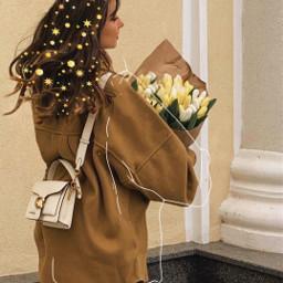 art photography flowers freetoedit