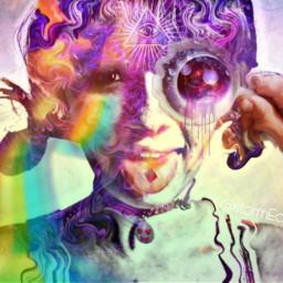 freeyourmind selfdiscovery helloworld psychadelics stormeday freetoedit