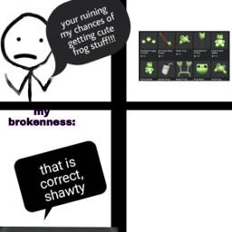 uhhh freetoedit