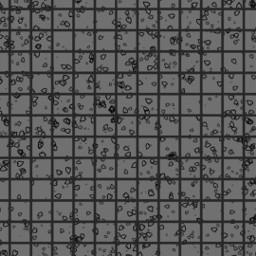 paper grey dark aesthetic tumbrl freetoedit