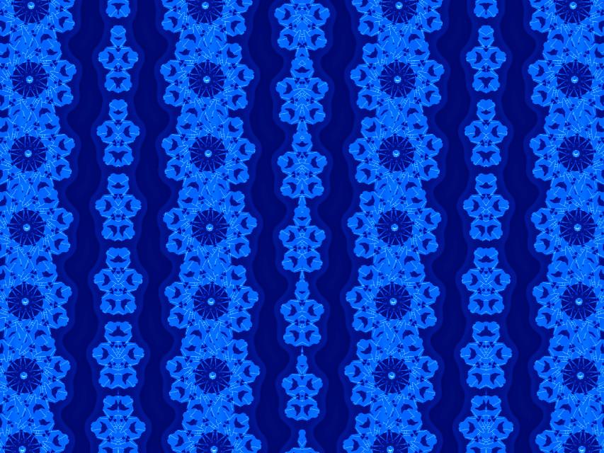 #sfghandmade #background #bluebackround #wallpaper #retrowallpaper #bluewallpaper #vintage #freetoedit #picsarteffects