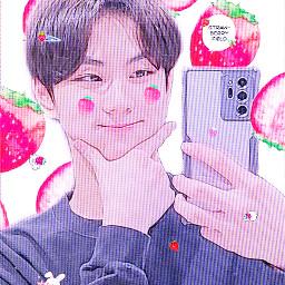 jungwon enhypen jungwon_enhypen jungwonenhypen edit edits icon icons kpop kpopedit kpopenhypen kpopjungwon enhypeneditjungwon enhypenedit strawberry strawberries strawberryicon strawberryboy pink kawaii enhypenkpop instagram jungwonicon jungwonedit korean freetoedit