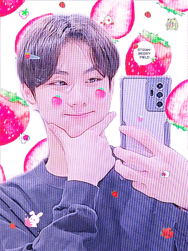 jungwon #jungwon #enhypen #jungwon_enhypen #jungwonenhypen #edit #edits #icon #icons #kpop #kpopedit #kpopenhypen #kpopjungwon #enhypeneditjungwon #enhypenedit #strawberry #strawberries #strawberryicon #strawberryboy #pink #kawaii #enhypenkpop #instagram #🍓 #jungwonicon #jungwonedit #korean