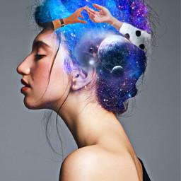 reachinghandsimageremixchallenge thespacebetweenus handsreachingout space planets galaxy doubleexposure ircreachinghands reachinghands freetoedit