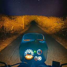 remix replay freetoedit himalayan411 royalenfield bikerlife adventure