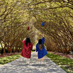 graduation graduation2021 graduacion freetoedit