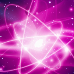 galaxy galaxies galaxybackground background outterspace space magic lights bright stars magical magicalbackground starsbackground magiceffects sparkle purple pink aesthetic aestheticbackground purplebackground pinkbackground pinkgalaxy purplegalaxy night sky freetoedit