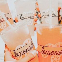 lemonade officallyvsco
