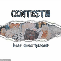 contest giveaway edits dontletthisflop freetoedit