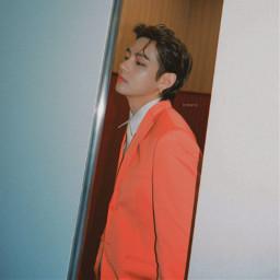freetoedit kth kimtaehyung taetae bts taehyung kim bangtanseonyeondan comeback btscomeback butter asia korea korean edit kpop mrlindo v hobaria