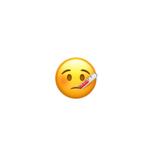ANDO !!MALITA ALO MEGOR VOY A DESCUIDAR LA APP O NÓ SE LO PIENSO Q !!!OPINAN ;( ;( Va !!En Serio