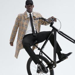 freetoedit remix remixed replay photo smart suit bike blackandwhite art interesting photography foryou cute color