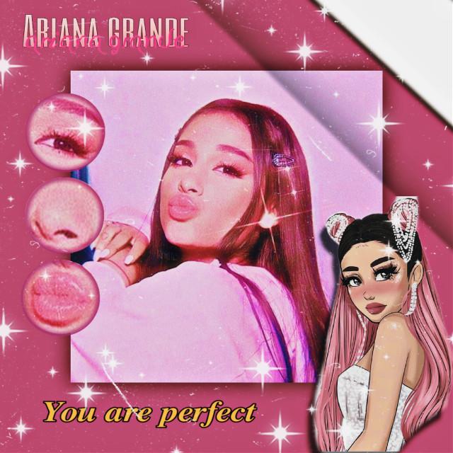 👇 #picsart #like #likeme #likethis #likeit #girl #cutegirl #cute #ariana #grande #arianagrande #arianagrandeedit #edit #edited #editbymewithpicsart #editedbymewithpicsart #sticker #stickers #picsartsticker #picsartstickers #picsarteditor #editor #editorpicsart #effect #effectpicsart  ================= Tags 💫 @mxrss @--victoriaa-- @ziomekbyq @hsmtmtsduh @liviz_o @tulinsahinn @baru_sushi @ilianalarae7 @official_tt09 @min_yoongi-ah @zayzay_tim @celeberty-editsss @laeditora_3000 @jatpstannn @piaeditz @step_on_up- @angeeeel1111 @hanakooky4 @edits_hsmtmts @_olivia_rodrigo  Write down below: 🟢 - if you want to be here 🔴 - if you want to be removed ⚫ - if you've changed your username  Hope you guys enjoy it! ✨