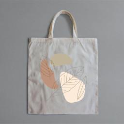 bag aesthetic freetoedit