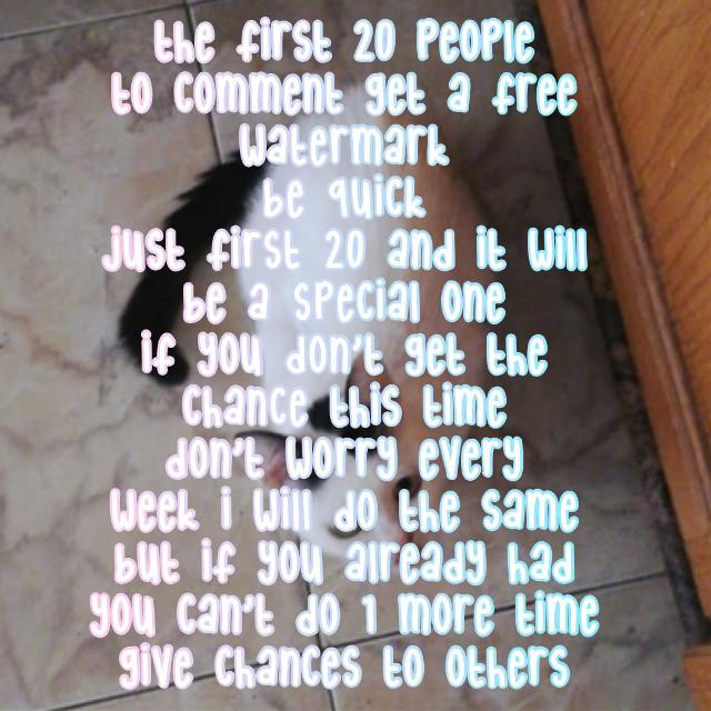 First 20 !!   ƖƁƑƧ::  @tpwkalwayslexi //please you're so kind ily @flcraswt //swag vv  @fairy_dior // you're so sweet ilysm  @awhdirection- // you're amazing  @slim_hiddleston // the talent  @sjr91 // you're the best ilysm bestiee  @-adorepov // hey there Delilah, Zayn's mine  @shawnsmuffin_98 // Di best in di world  ( ˘ ³˘)♥ 𝗲𝗮𝗿𝗻 𝘆𝗼𝘂𝗿 𝘀𝗽𝗼𝘁 ( ˘ ³˘)♥  ƬƛƓԼƖƧƬ ::  @-fqiryhood @awh_scqrlet  @lilyhelps- help account  @umaesthetic- aesthetic pics (not mine)  @chxcoedits @lealoves1d  @madi_torres @1directionpluskevin @scfthxrry 𝐇𝐚𝐫𝐫𝐲'𝐬 𝐊𝐢𝐰𝐢🥝 @doubleharrystan @getoutofkitchen  @lxvlyy  @-excusemeliam @xlarry_stylinson @lorelihall08 @surprise-yourself @amywellbelove @ava_tomlinson91 @andimjennifer28 @1one_direction_ @emiyoxd010 @londonisuhquitebig @leilafs2008 @mh_007 @-bendy-the-inkdemon-  @inlovewiththese5guys @peppa_pig_0ink @elizabethaftonuwuxd 𝐄𝐥𝐢 @lizxdunkinforevrr @_cooltrex_  𝐇𝐲𝐞𝗼𝐧𝐠𝐣𝐮𝐧 𝐆𝐅  @jafranc @directioner_forever_  𝐇𝐚𝐫𝐫𝐲'𝐬 𝐜𝐡𝐞𝐫𝐫𝐲🍒 @cosmicmaleb 𝐀𝐬𝐡👑 @jasmine_2007_ 𝐪𝐮𝐞𝐞𝐧𝐬👑 @watermelon_sugarrr 𝐉𝐞𝐧𝐧𝐢𝐟𝐞𝐫 𝐒𝐭𝐲𝐥𝐢𝐧𝐬𝗼𝐧💚💙 @sinkiemills 𝐌𝐫𝐬. 𝐓𝗼𝗺𝐥𝐢𝐬𝐧𝗼𝐧💙 @_awh-waffelz_  🧇👑𝐰𝐚𝐟𝐟𝐥𝐞 𝐪𝐮𝐞𝐞𝐧👑🧇 @amayaaaaaaaaaaaaa_ 1𝐝'𝐬 𝐚𝐧𝐠𝐞𝐥😇 @luv_naomiiii 𝐍𝐢𝐚𝐥𝐥'𝐬 𝐜𝐡𝗼𝐧𝐜𝐞🇮🇪 @ej10w10_123e525 avodado~gorl🥑 @arianabutera34  @xxsxnflowerbbyx 🌻𝐭𝐡𝐞 𝐬𝐮𝐧𝐟𝐥𝗼𝐰𝐞𝐫🌻 @itzmechat 𝐍𝐢𝐚𝐥𝐥'𝐬 𝐛𝐞𝐬𝐭 𝐟𝐫𝐢𝐞𝐧𝐝🇮🇪☘️ @-lemon_tree- 𝐋𝐞𝗺𝗼𝐧🍋 @ikugotthis_quotes  @im_alimelight_wdw Louis' girl💙  @-_-leah-_- Mᴇʟᴏᴅʏ @the_one_with_friends ☕️𝐟.𝐫.𝐢.𝐞.𝐧.𝐝.𝐬 𝐚𝐝𝐝𝐢𝐜𝐭☕️ @shawnsmuffin_98 @theprincesshelps @the_irish_princess  @jennifer_styles09 @loueex @_thebestdirectioner_ @icegirl_brooke @rachels_trifle @one_addition  @ashleigh_rhodes123 @aloha_hazza @cloudy-unicorns 𝐍𝐢𝐚𝐥𝐥'𝐬 𝐰𝐢𝐟𝐞☘️🇮🇪 @oned4life 𝐌𝐫𝐬. 𝐇𝗼𝐫𝐚𝐧🍀 @miapatterson_jatp Larry's daughter💚💙 @1d_my_flickerofhope @sinkiemills @4evamulti @im_alimelight_wdw  Louis' girl💙 @ikbenmayoloves1d  @vnora_ @-diqrangel- @venusbclms  @batgirlacat @-clqudsluv 𝐆𝐚𝐧𝐚𝐡  @_localweirdclown_ insane clown 🤡  @-lemon_tree- beep this is sad @marspreform @maekay08  @iamcookie123 🌮🍪 @artsyzendaya_fan44 Zendaya if the q