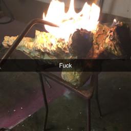 freetoedit fire feck