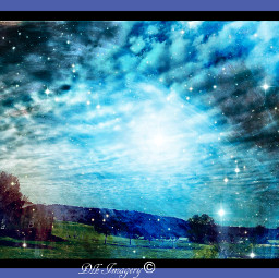art photography sky cloudsandsky artist danalakat freetoedit