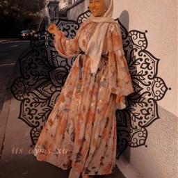 its_ayms_xoedits hijabfashion lastpostforthetheme freetoedit
