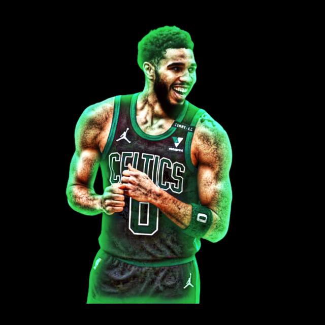 Jayson Tatum #jaysontatum #jasontatum #tatum #boston #celtics #bostonceltics #nba #basketball