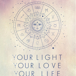 freetoedit love light life