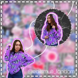 pamelastupia pamefd mafiafd fashiondiaries argentina youtuber purpleaesthetic aesthetic 🦔 freetoedit aesthetic