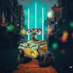 freetoedit visual visual_creatorz visualartist visualart visualsoflife visuals surreal surrealart surrealism robot surrealisticworld