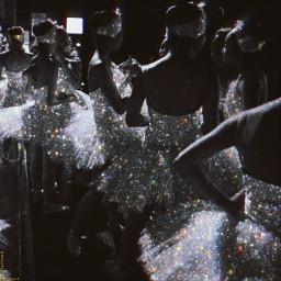 glittercloud butterfly alphabets edit replay red oldedits galaxy magic stars oldedit ballet freetoedit