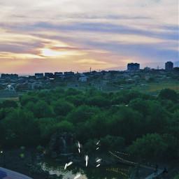 hovyan