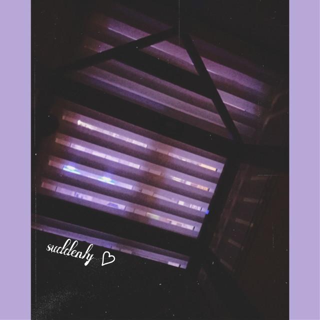 #photography #dark  my room