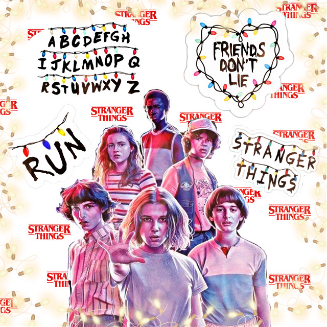 Love this show!! Cant wait for season 4!! ❤️🥰🤪😜 @milliebobbybrownok @gatenm123- @caleb_mclaughlin @finnwolfhrdofficial- @noahschnappofficial- @mkaysadie  #strangerthings #strangerthings4 #strangerthingsedit #willbyers #eleven #madmax #mikewheeler #lucassinclair #dustinhenderson