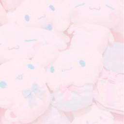 pink white blue purple cinnamonroll cinnamorollsanrio sanriocore sanrioaesthetic pastel soft plushie teacup tea teacupoutfit softaesthetic softaestheticedit cute adorable