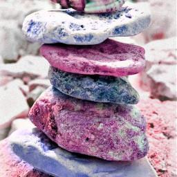 freetoedit stonemade