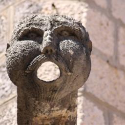 freetoedit croatia korcula travel interesting pcstonemade stonemade