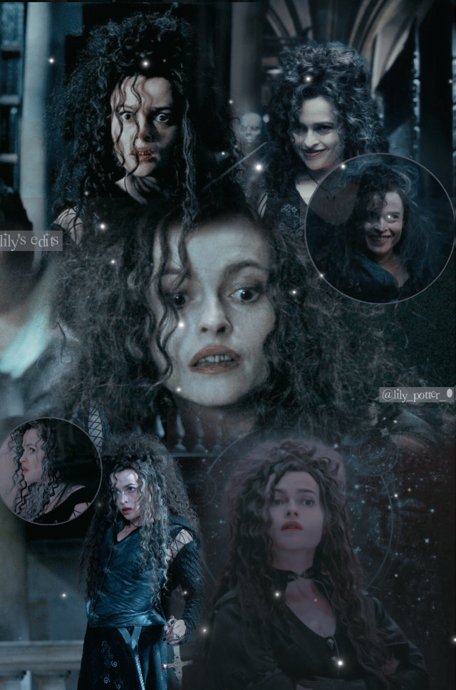 blend edit!! i actually really like how this one turned out hehe  🌻𝕗𝕒𝕟𝕕𝕠𝕞🌻harry potter ✨𝕨𝕙𝕠/𝕨𝕙𝕒𝕥✨bellatrix lestrange 🪐𝕥𝕚𝕞𝕖 𝕥𝕒𝕜𝕖𝕟🪐25 minutes? 🌊𝕕𝕒𝕥𝕖🌊 May 16 ☁️𝕔𝕣𝕖𝕕𝕚𝕥𝕤☁️ all credits go to the owners of these photos! watermarks from @awhpxrcy- polarr filter @xxmandaloriansxx  ❄️𝕣𝕒𝕟𝕥/𝕟𝕠𝕥𝕖𝕤❄️so i read the cursed child and... um... yeah that's all i have to say on that topic  ⚡️ℙ𝕠𝕥𝕥𝕖𝕣𝕙𝕖𝕒𝕕𝕤⚡️ ✨ @emogigal ✨ @awhlovegood ✨ @mionechase321 ✨ @-p-a-i-g-e- ✨ @ady1339bbal ✨ @julia_black_official  ✨ @ravenclxwgxrlllll (comment ⚡️ to join!)  💚💙𝑱𝒆𝒅𝒊💙💚 ✨ @xxpadakinxx ✨ @bensnead  ✨ @discodragon ✨ @xdeath_queenx ✨ @ravenclxwgxrlllll ✨ @evie_barnes (comment 💙 to join!!)  💀❤️𝖘𝖎𝖙𝖍❤️💀 ✨ @pacoiskindacool ✨ @polarbeargirliem ✨ @ravenclxwgxrlllll ✨ @ (comment ❤️ to join!!)  🖤🔫𝖒𝖆𝖓𝖉𝖆𝖑𝖔𝖗𝖆𝖎𝖓🔫🖤 ✨ @ ✨ @ (Comment 🖤 to join!)  🌊✨ɖɛɱıɠơɖʂ✨🌊 🕊 @pippaaaaaaaaaa  (Aphrodite cabin 💖🕊) ⚡️ @rara_75 (Zeus cabin 🌪⚡️) 📚 @ady1339bbal (Athena cabin 🦉📚) ✨ @ (tell me your godly parent to join!!)  ✌️🌸random fandom people🌸✌️ 🌸 @oofitsbellax 🌸 @fantasy_dreqmer  🌸 @ravenclxwgxrlllll (comment 🌸 to join! you can be in any fandom to join this list!!)     ✌️✨𝕔𝕙𝕖𝕔𝕜 𝕥𝕙𝕖𝕤𝕖 𝕒𝕔𝕔𝕠𝕦𝕟𝕥𝕤 𝕠𝕦𝕥✨✌️ ✨ @girlykatt ✨ @awhpxrcy- ✨ @awhlovegood ✨ @mionechase321 ✨ @xxmandaloriansxx ✨ @xxpadakinxx ✨ @blue_butterflies15 ✨ @mrsdracomalfoyyy (non joinable!! sorry 💖)  (you can join multiple tag lists!! If you want to be removed from any of them, comment 🧺!)  Note: feel free to remix any of my images/stickers, just make sure to give me credit or you will be blocked 💜👀  𝒉𝒂𝒗𝒆 𝒂 𝒏𝒊𝒄𝒆 𝒅𝒂𝒚! 𝒊𝒇 𝒚𝒐𝒖 𝒆𝒗𝒆𝒓 𝒘𝒂𝒏𝒕 𝒐𝒓 𝒏𝒆𝒆𝒅 𝒕𝒐 𝒕𝒂𝒍𝒌 𝒄𝒐𝒎𝒎𝒆𝒏𝒕 ❄️ 𝒂𝒏𝒅 𝒊'𝒍𝒍 𝒎𝒂𝒌𝒆 𝒂 𝒑𝒓𝒊𝒗𝒂𝒕𝒆 𝒑𝒐𝒔𝒕 𝒔𝒐 𝒘𝒆 𝒄𝒂𝒏 𝒕𝒂𝒍𝒌 💖  #bellatrixlestrange #harrypotter