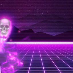 freetoedit fortnite fortnitegfx fortnitevfx gfx skulltrooper skull fortniteskin fortnitelogo fortnitethumbnail fortnitebanner fortniteheader freelogo freeheader freefortnite freebanner freethumbnail