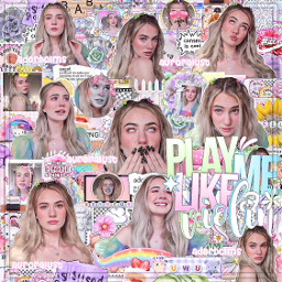 joliviα kennedywalsh kennedywalshedit kennedy complexedit complex edit complexedits complexediting complexoverlay complexpng overlay png overlays pngs premades text complexity colorful cuteedit pastelcolors ilusm dontsteal auroralust newtheme