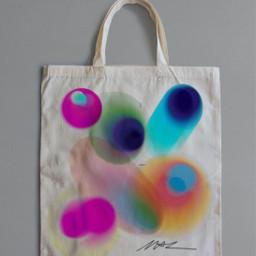 italy painting digitalart bagart bag maz summer sea ircdesignthetotebag designthetotebag freetoedit