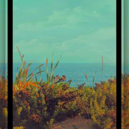 heypicsart photo myphoto happytime noceday frame remixed freetoedit