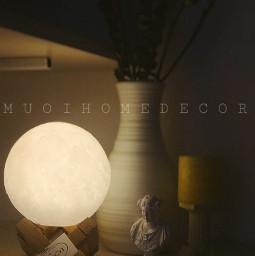 lightdecor