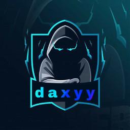 daxyy freetoedit