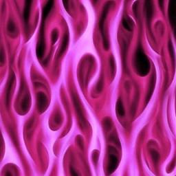 freetoedit flames flamestyle flamesoflove flamesofire llamas fuego fuegorosado pinkaesthetic pinkflames pinkflame pinkflamebackround blackandpink fuegofosa
