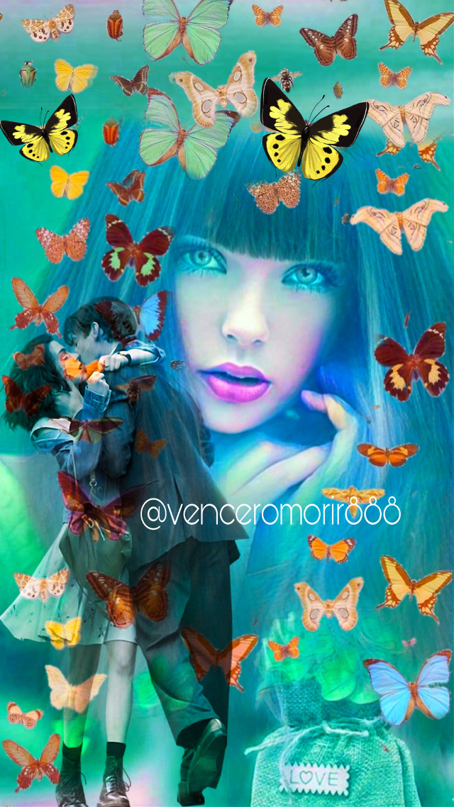 🏆🏆NUMBER 10 CHALLENGE IN 5293 THANKS SO MUCH FOR YOUR SUPPORT❤️❤️https://picsart.com/i/359059147072201?challenge_id=60a27b4f3efe60002c3b14f8 #girl#couple#butterflies# #ecdreamstickersbackground #dreamstickersbackground #freetoedit