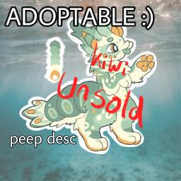 adoptable adopt